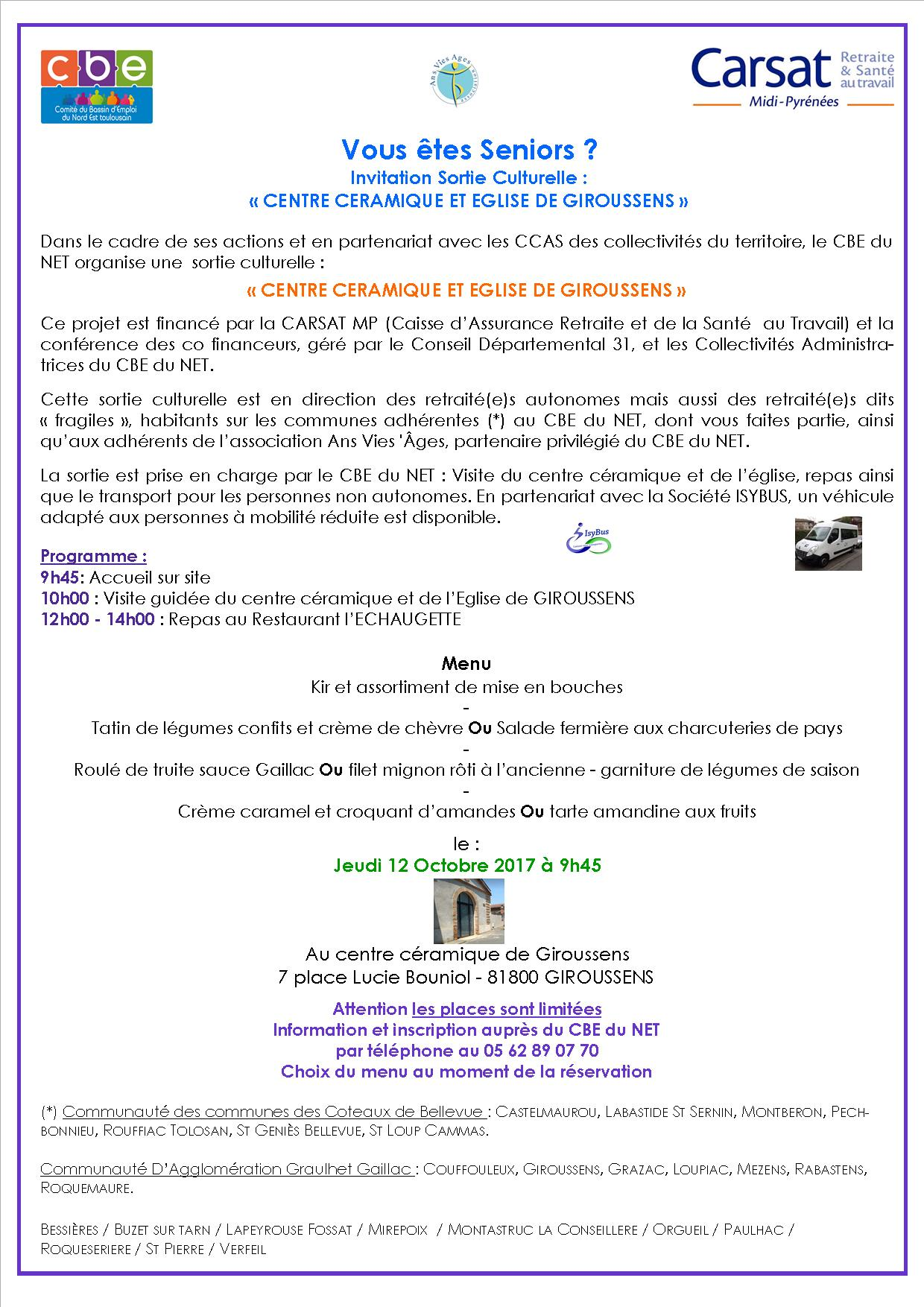 Invitation 12 Octobre 2017 JPEG